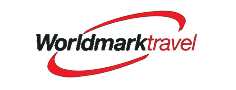 Worldmark Travel